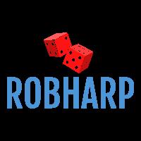 Logo Robharp